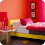 Room Painting Ideas 1.0 APK for Android APK