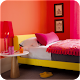 Room Painting Ideas 1.0 APK for Android