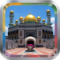 Mosques Wallpapers icon