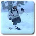 Ski Phone - Hands-free Camera icon