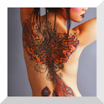 Tattoo Designs 3.3.0 Apk