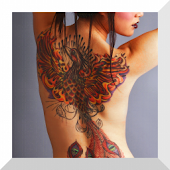 Tattoo Designs APK Descargar