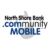 North Shore Community Bank