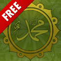 Hadith Every Day icon