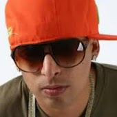 Nengo Flow Songs