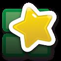 EasyKidTokens icon