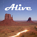 Alive Video Wallpaper +