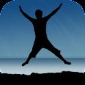 Imagens com Frases de Otimismo icon