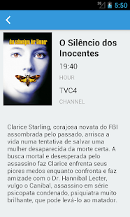 Televisão Portuguesa Grátis|玩媒體與影片App免費|玩APPs