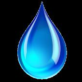 RainShadow Vera NFC licensekey