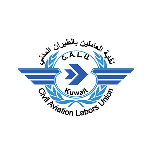 نقابة الطيران المدني 生活 App LOGO-硬是要APP