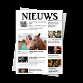 Vlaams nieuws en weer