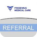FMCNA Referral icon