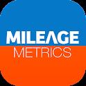 Mileage Metrics [DISCONTINUED] icon
