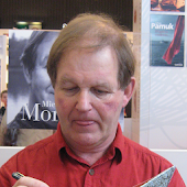 Michael Morpurgo - Author
