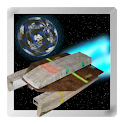 Deep Space Protectors icon