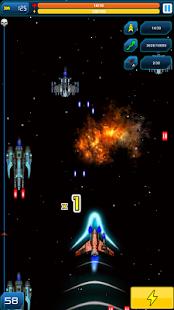 Son of Light Screenshot 13