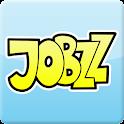 Jobzz