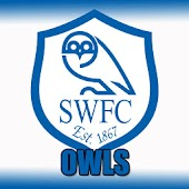 Sheffield Wednesday News