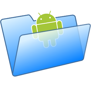 download File Manager DroidFS apk