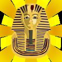 Ancient Treasures - Full icon