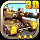 Tank Hero 3D v1.0.0