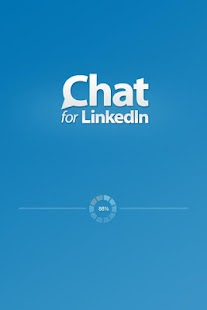 Chat for LinkedIn - screenshot thumbnail