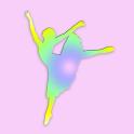 Fallidays icon