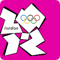 Olympics Live Wallpapers logo