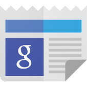 Download Google News && Weather APK on PC