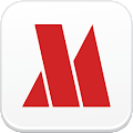 App Opera Max - Data manager apk for kindle fire