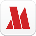 Opera Max - Data manager APK Cracked Download