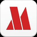 Opera Max es una aplicación para móvil que reduce el consumo de datos para que tu tarifa de Internet te rindamás y puedas ver más vídeos en línea. Descubre qué aplicaciones devoran tus datos y navega sin límites. Opera Max comprime los vídeos, fotos e imágenes de casi cualquier aplicación del teléfono. ¿Tienes un plan de Internet limitado y quieres disfrutar más de tus aplicaciones de foto y vídeo sin pasarte del límite mensual? Con Opera Max comprimirás hasta un 50% los datos que recibes. La buena noticia es que Opera Max está disponible ahora en 24 países de América