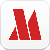 Opera Mini beta web browser