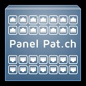 PanelPat.ch