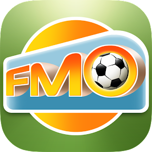 Fmo Fussball Manager