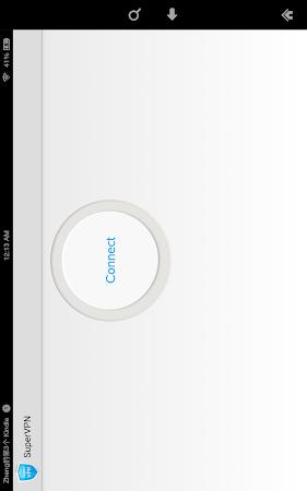 SuperVPN Free VPN Client 1.6.7 screenshot 49566