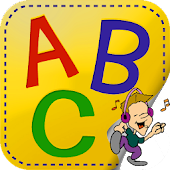 Easy ABC Songs for Kids