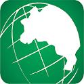Brasilcard Mobile icon