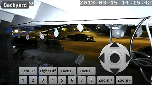 IP Cam Soft v8.0