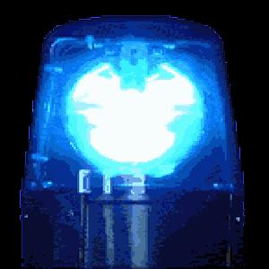 报警系统 工具 App LOGO-APP試玩