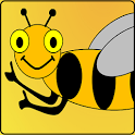 Spelling Bee Genius icon