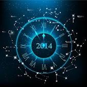 Ramalan Zodiak 2014