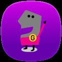 MeeGo Harmattan Theme APK Cracked Download