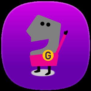 Nokia MeeGo Harmattan Theme by PinkOink Studio v1.2.0