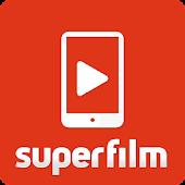 SuperFilm.pl - filmy i seriale