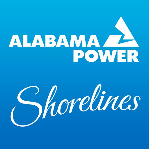 Alabama Power Shorelines