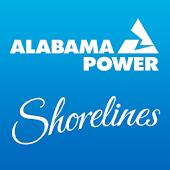 Alabama Power Shorelines