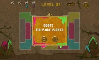 Screenshot of Color'em