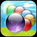 Marble Blast Fantasy icon